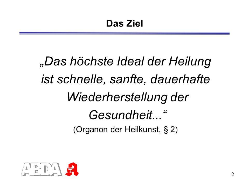 23 Apis mellifica, Honigbiene Foto-Copyright: Deutsche Homöopathie Union