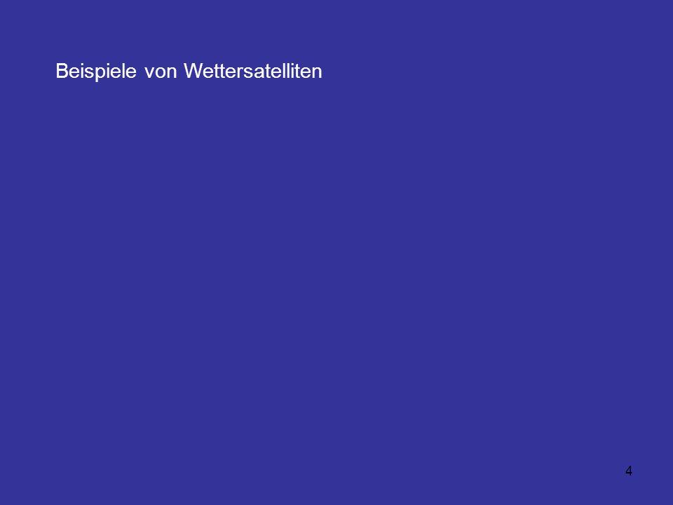 55 Preisbeispiel Orthofoto, Land OÖ 1 km2 - 0,25 m Auflösung 55 EUR farb/km2 35 EUR sw/km2 Ermässigungen: z.B.