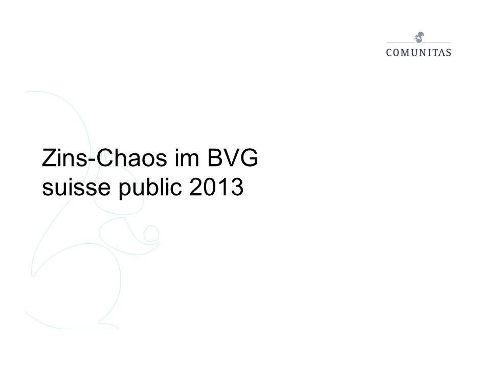 Gerhard Schmied Folie 65 Suisse Public Bern – Meeting für Finanzverantwortliche vom 19.