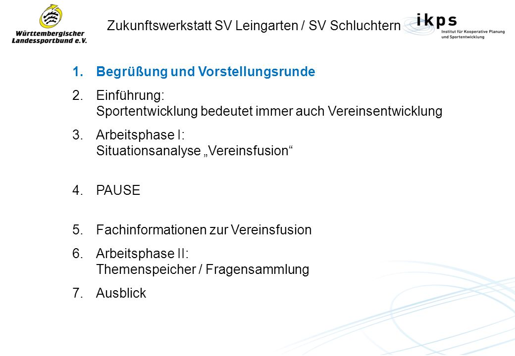 Programm - Komm mit in das gesunde Boot Kinder brauchen genügend Bewegung und eine ausgewogenen Ernährung für ihre gesunde Entwicklung im Programm Komm mit in das gesunde Boot - Kindergärten lernen Kinder, was es heißt, gemeinsam zu speisen, einfache Gerichte selbst zuzubereiten sowie Freude an der Bewegung und an sportlicher Aktivität in der Gruppe zu erfahren die beiden Module Bewegung und Ernährung können von allen Tageseinrichtungen für Kinder in Baden-Württemberg gebucht werden