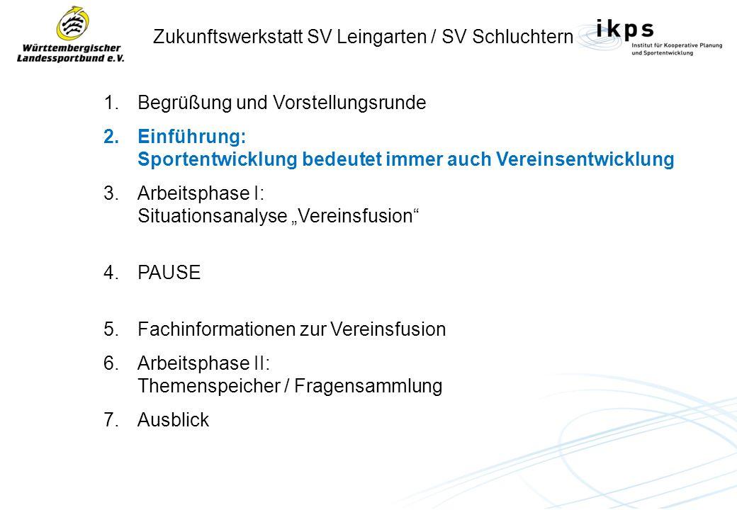 Kindersportschule (KiSS) – STB-Zertifizierung professionelle Leitung / Diplom-Sportlehrer pädagogisch ausgerichtetes, ganzheitliches Konzept nach einem gemeinsamen Lehrplan Übungsstunden 2x in der Woche (60-90 Min) max.