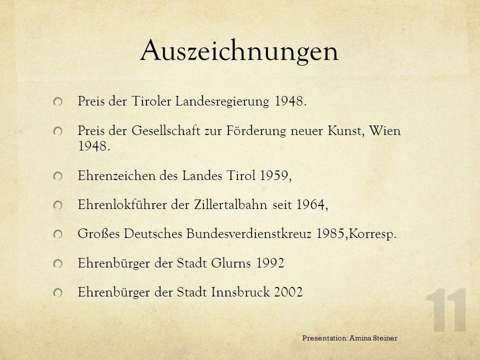 Bücher Paul Flora brachte mehr als 30 Bücher heraus Floras Fauna, 1953 Über das Nichtlesen von Büchern, mit Text von Erich Kästner, 1958 Ach du liebe