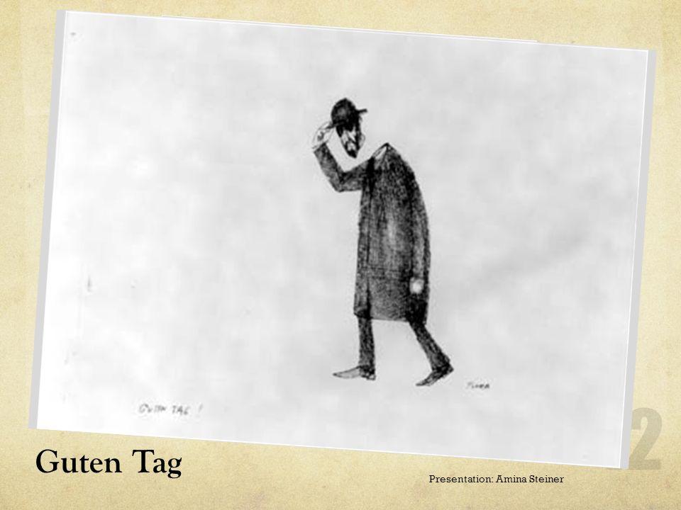 Auszeichnungen Preis der Tiroler Landesregierung 1948. Preis der Gesellschaft zur Förderung neuer Kunst, Wien 1948. Ehrenzeichen des Landes Tirol 1959