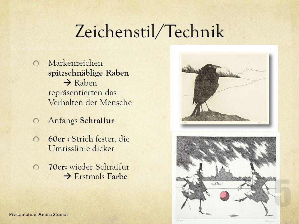 LEBEN seither, freischaffender Künstler in Innsbruck 1948 Mitglied im Art-Club 1986 Mitglied der Bayerischen Akademie der Schönen Künste. Arbeiten aus