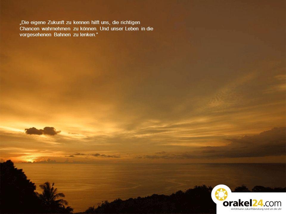 Orakel24 - die beliebte Astrohotline.Wir wünschen Ihnen Licht und Liebe für 2006.