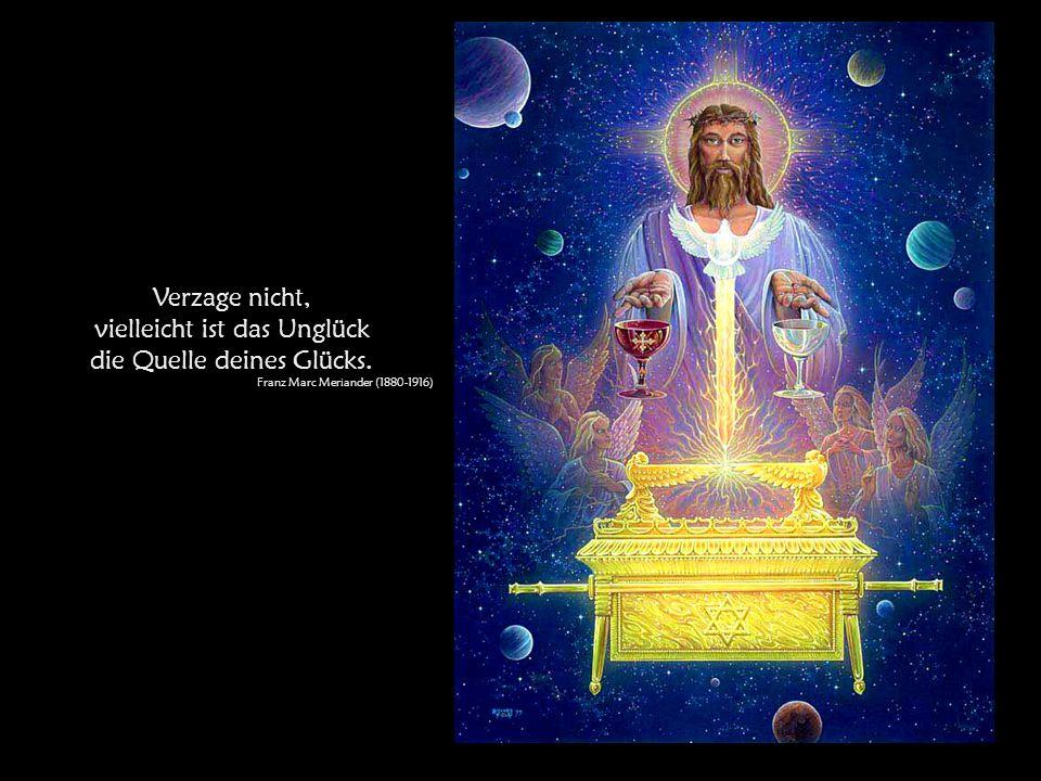 Einen Menschen lieben heißt, ihn so zu sehen wie Gott ihn gemacht hat. Fjodor M. Dostojewski (1821-1881)