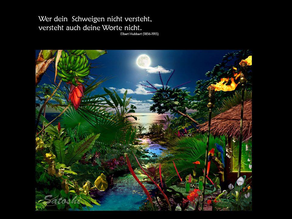Das Vertrauen ist eine zarte Pflanze. Ist es zerstört, so kommt es sobald nicht wieder. Otto von Bismark (1815 – 1898)