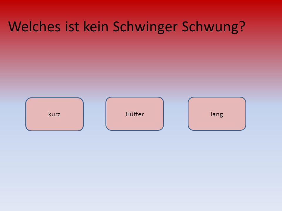 Welches Schwingfest war 2012 in Oberdiessbach? Emmentalisches Kantonales Oberländisches