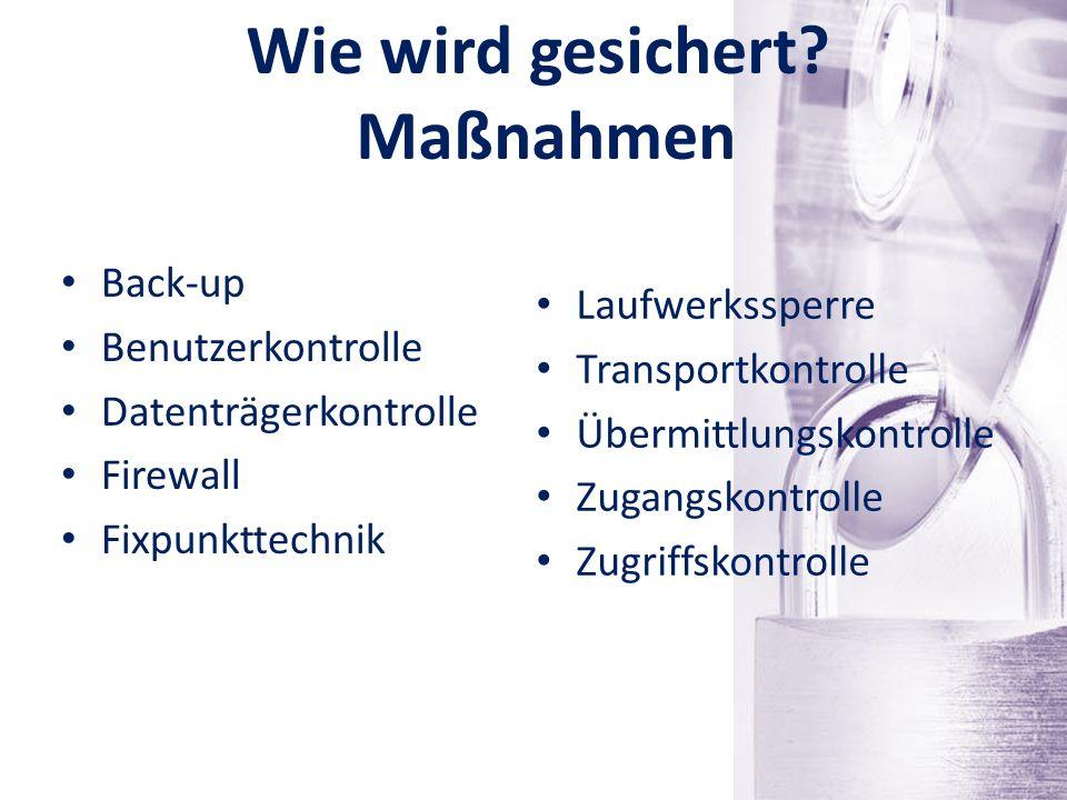 Bundesamt für Sicherheit in der Informationstechnik ansässig in Bonn zivile obere Bundesbehörde für Fragen der IT-Sicherheit zuständig gegenwärtiger Präsident: Dr.