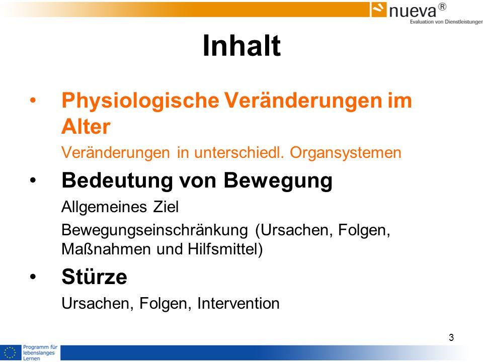 Das Sturzgeschehen Bild: http://www.google.at/imgres?imgurl=http://www.roteskreuz.at/fileadmin/user_upload/Images/Hauptnavigation/GSD/Gesund_am_Arbeitsplatz/sturz_und_fall.jpg&imgrefurl=http://www.roteskreuz.at/gesundheit/gesundheitsinformation/gesund-am-arbeitsplatz/sturz-und- fall/&h=355&w=450&sz=23&tbnid=dGgTjNOaRwHyfM:&tbnh=85&tbnw=108&prev=/search%3Fq%3Dsturz%2Bfotos%26tbm%3Disch%26tbo%3Du&zoom=1&q=sturz+fotos&usg=__gBOyPIvCqd85bjUaqnFlLlE8QdA=&docid=N2W_nVRZFz7KnM&hl=de&sa=X&ei=jIstUdOIHsbLtQbQzYCIDw&ved=0CGcQ9QEwEg&dur=2156 34