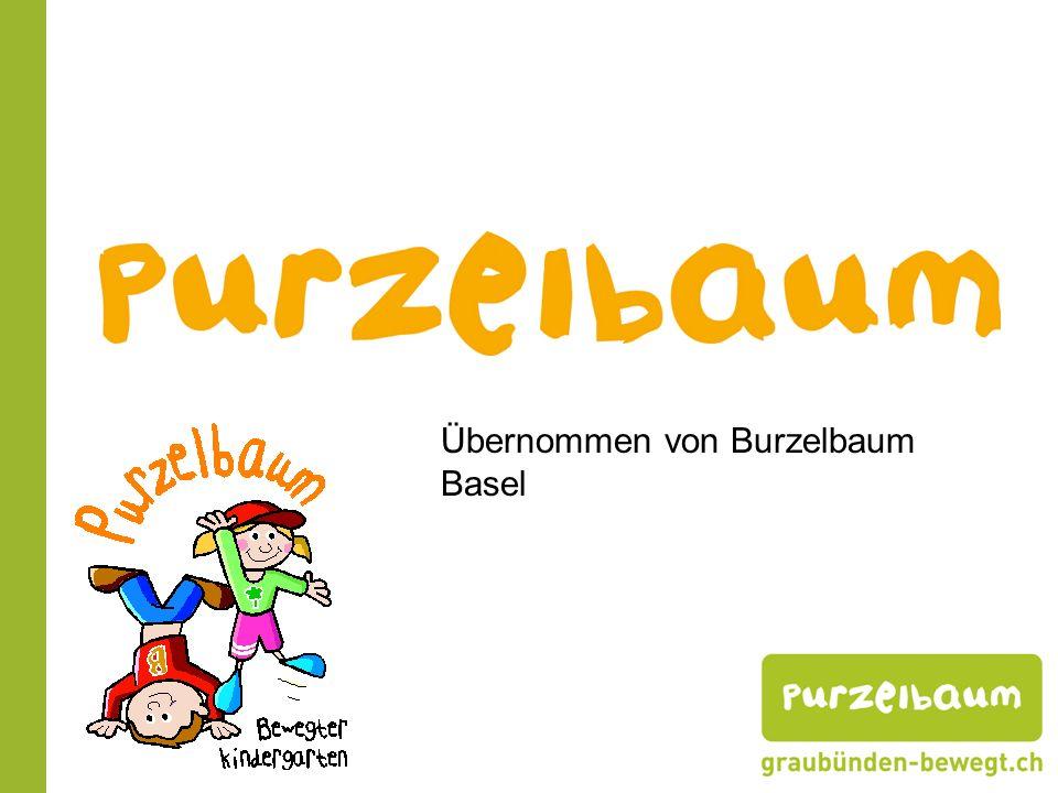 Übernommen von Burzelbaum Basel