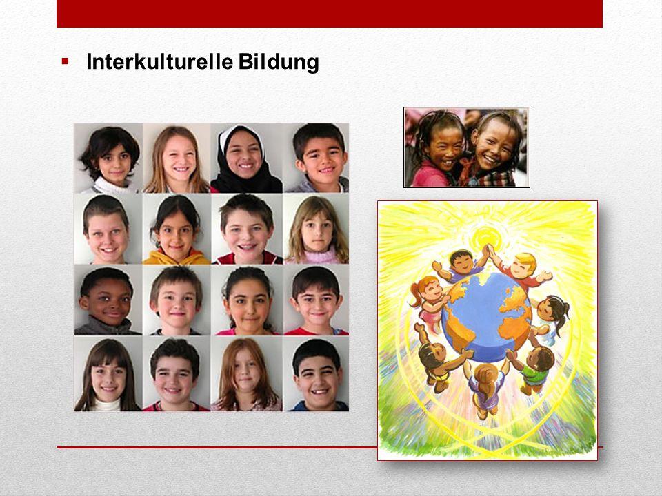 Alternative Erziehung: Die Montessoripädagogik
