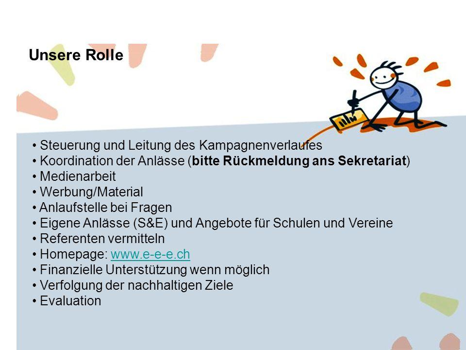 Anlässe und Angebote im Packet 25.Mai 07Vortrag Mut zur Erziehung, Prof.