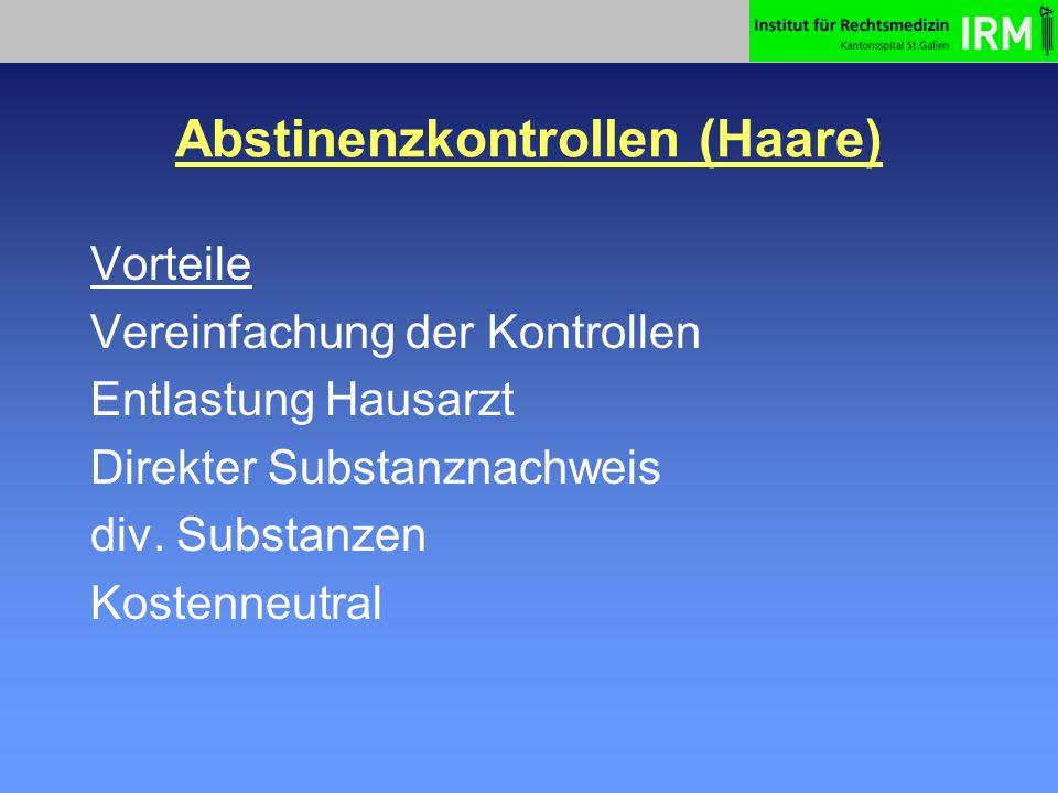 Therapie-Ziele - Hintergründe Fehlverhalten erkannt.