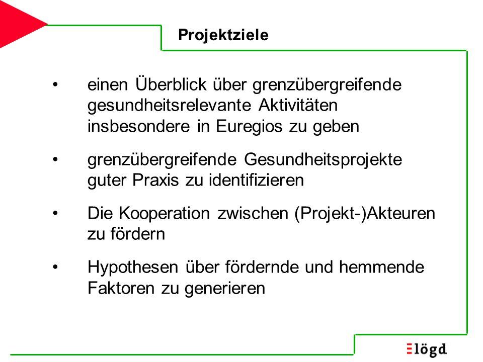 www.euregio.nrw.de