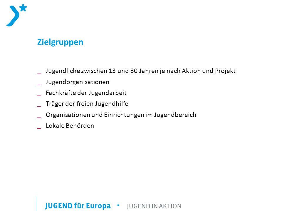 Informationen für Jugendliche und Einsteiger Eurodesk / Regionale Kontaktstellen JUGEND IN AKTION Das Netzwerk der regionalen Kontaktstellen JUGEND IN AKTION in Deutschland www.rausvonzuhaus.de