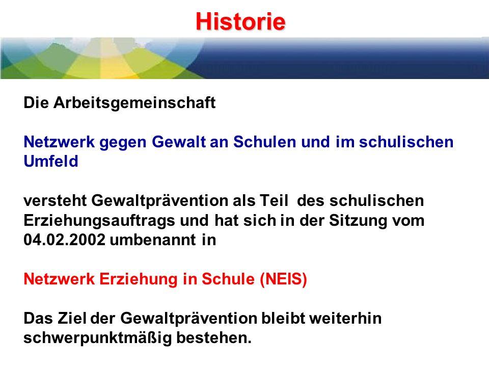Historie 1.