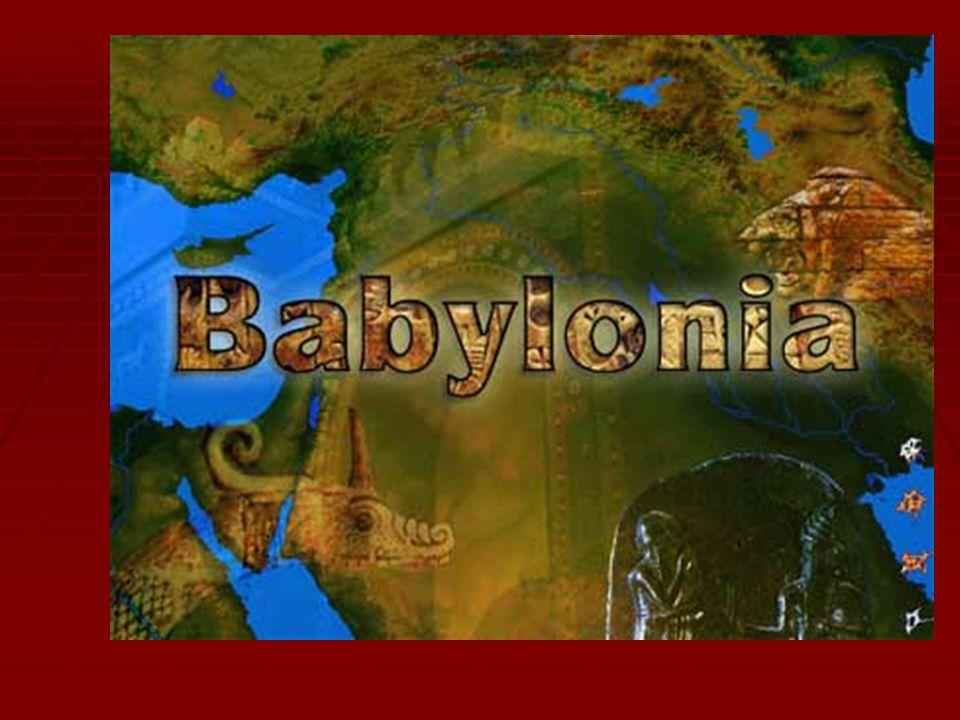 Prophetischer Überblick über Kapitel 11 Vers 2: Persien (Kap 2: silberne Brust / Kap7: Bär / Kap 8: Widder) Vers 3: Griechenland Alexander d.Gr.