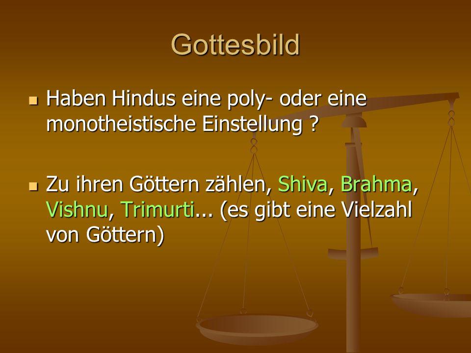 Heilige Bücher und Städte Zu den heiligen Büchern gehören Veden, Upanishaden, Bhagavad-Gita, Araniyakas.