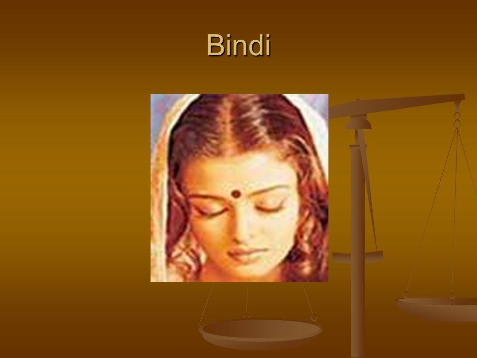 Lingam Stein des Shiva Stein des Shiva Steht für die männliche Energie Steht für die männliche Energie