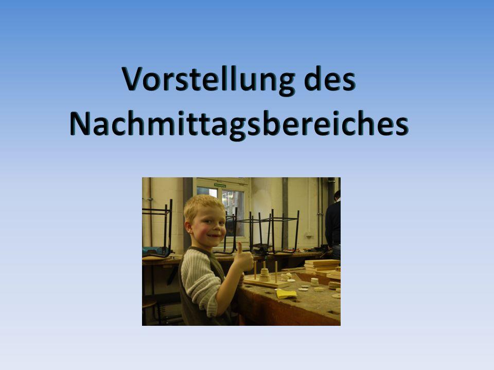 Die Ansprechpartner Marion Dinus Geschäftsführerin des Elternvereins der OGS Heinrichstraße Zuständigkeit: 15.oo Uhr Gruppen (112 Kinder) 16.oo Uhr Gruppen (40 Kinder ) AG Angebote Mensa Büro im Untergeschoss der Schule Telefon: 23 42 94 75