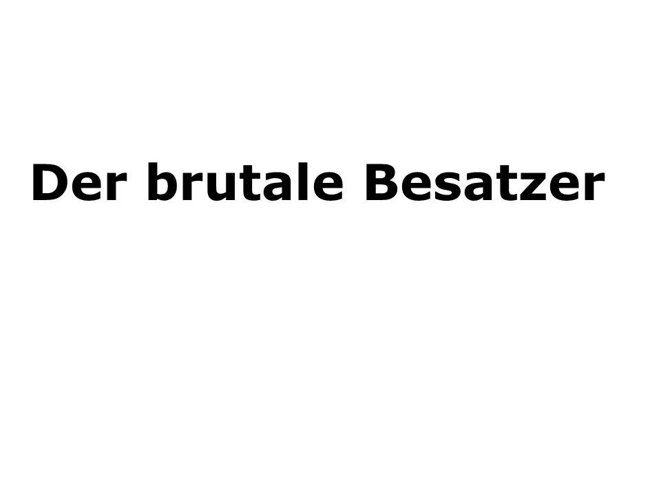 Der Spiegel, 41/2000, 9.10.2000