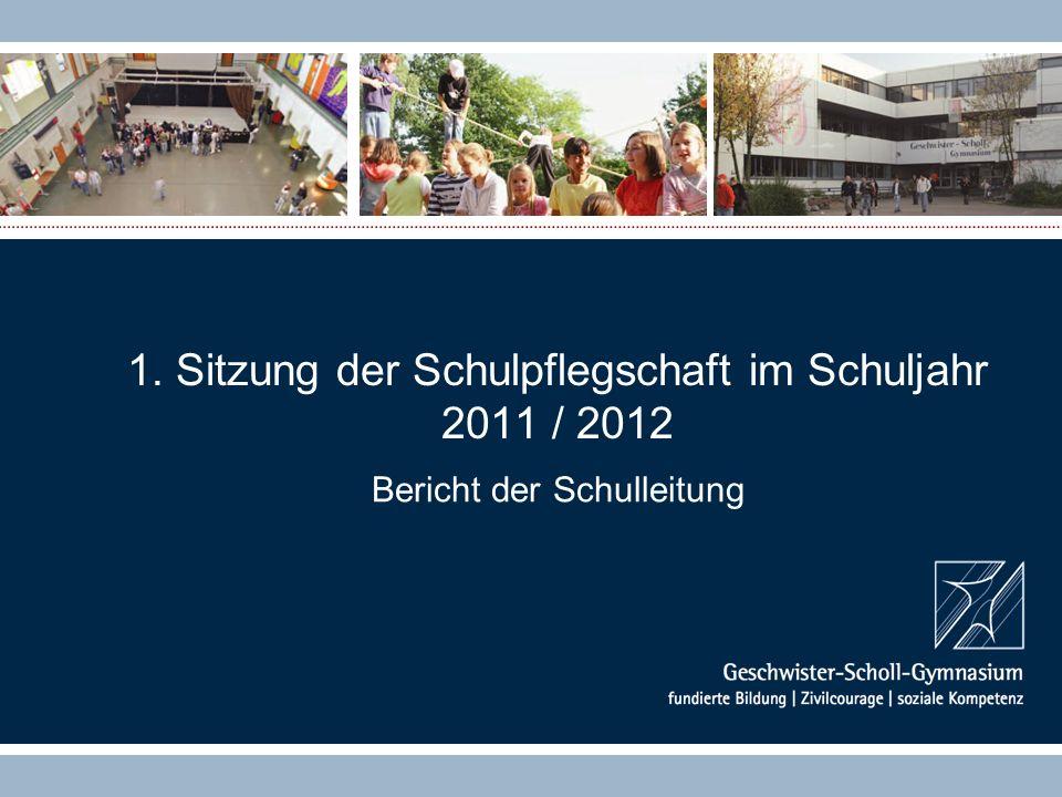 Jahresarbeitsplan 2011/2012 IV.