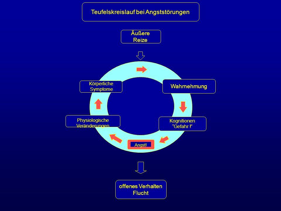 38 Variationen Exposition bei telefonischer Erreichbarkeit des Therapeuten Aufzeichnen der Selbstexposition (Video) Computerdialogprogramme Bibliotherapie – Selbsthilfemanuale Endlos-Kassetten