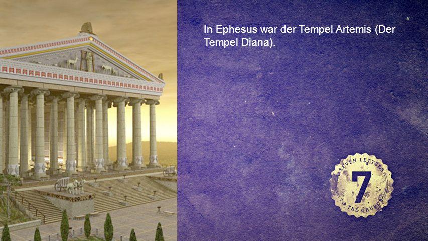 FOTOBACKGROUND Die Göttin Diana