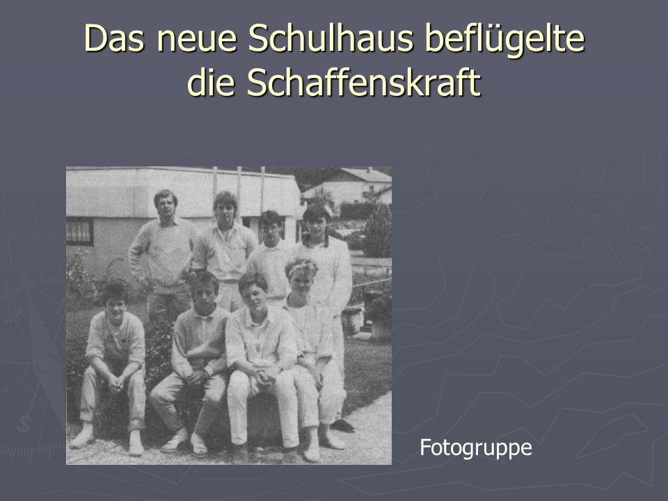 Fotogruppe