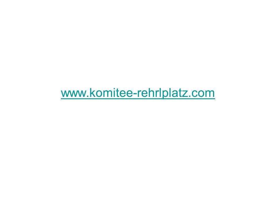 www.komitee-rehrlplatz.com
