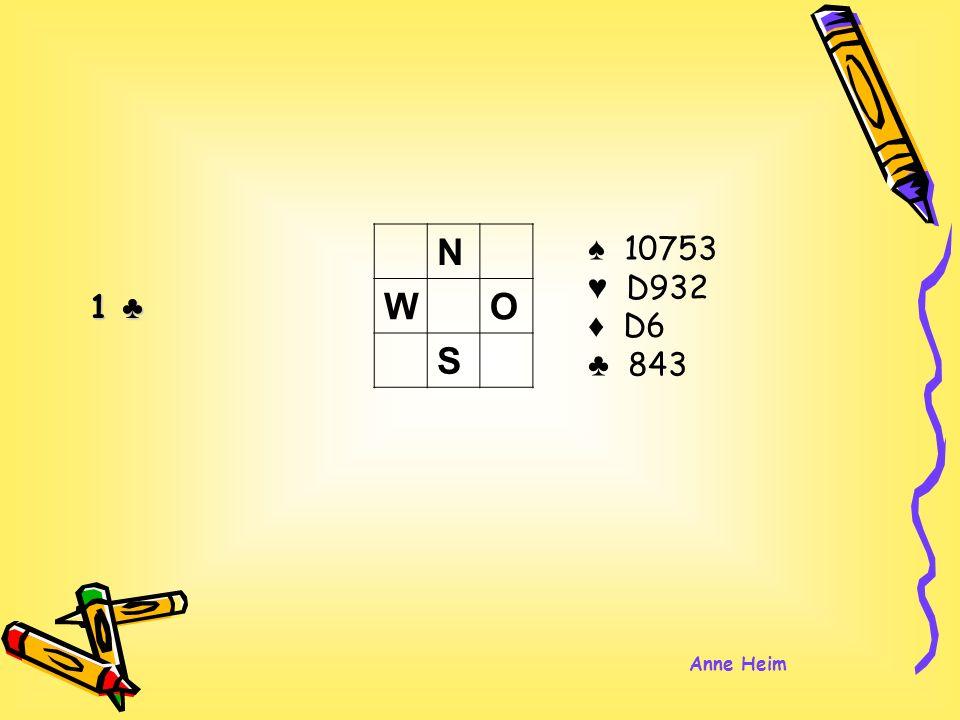 1 10753 D932 D6 843 N WO S Anne Heim