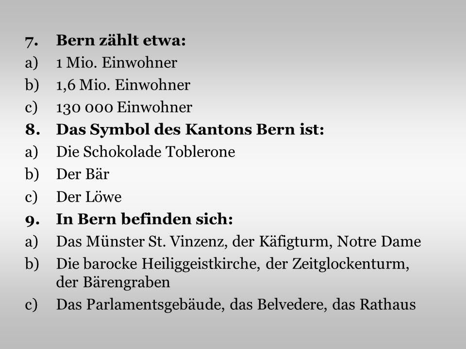3. ??? http://thebesttraveldestinations.com/wp-content/uploads/2010/02/Rathaus-Wien.jpg