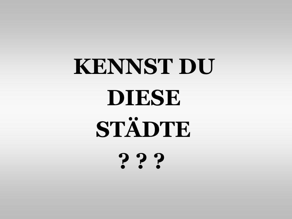 4. ??? http://susannye.files.wordpress.com/2010/04/lausanne_notre_dame.jpg