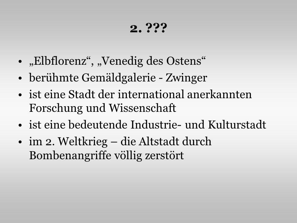 6. ??? http://upload.wikimedia.org/wikipedia/commons/a/a6/Brandenburger_Tor_abends.jpg