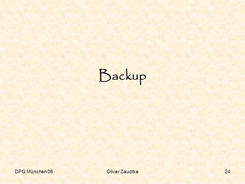 DPG München 06Oliver Zaudtke24 Backup