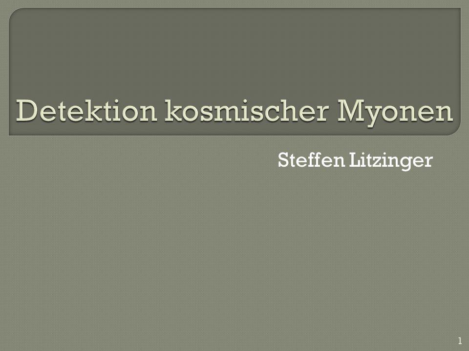 Steffen Litzinger 1