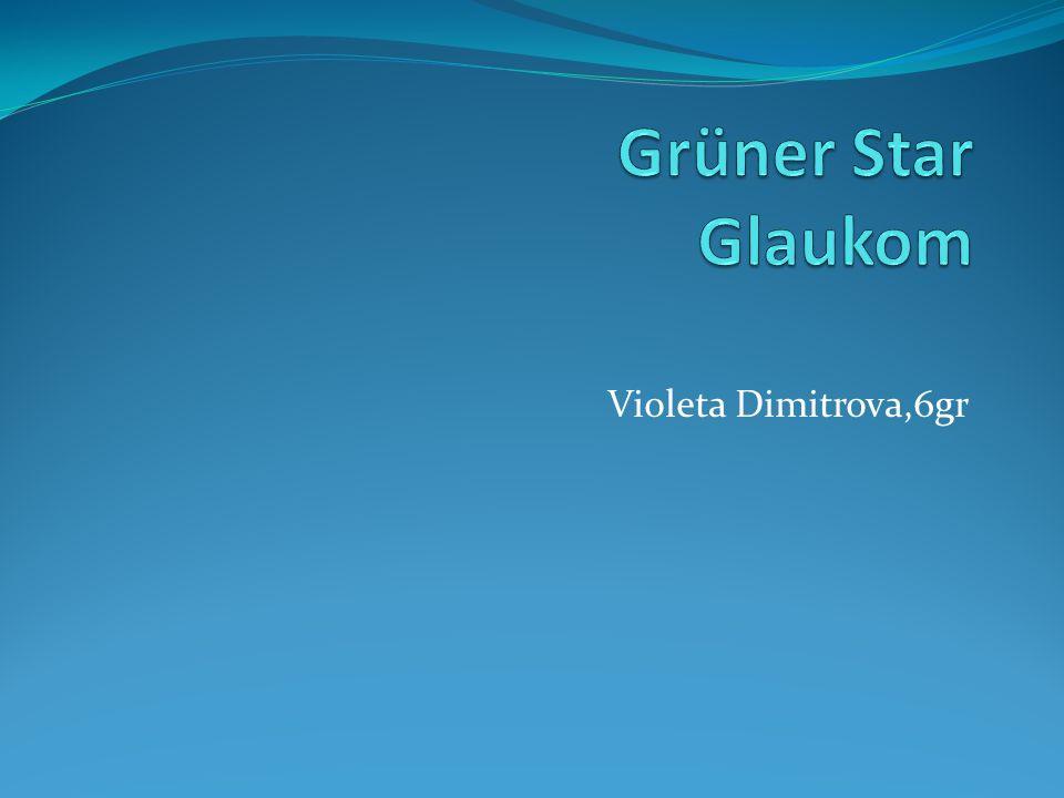 Violeta Dimitrova,6gr