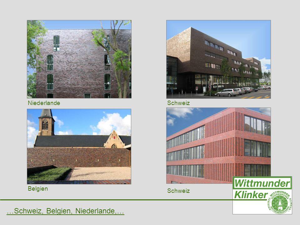 …Schweiz, Belgien, Niederlande,… Belgien Schweiz Niederlande