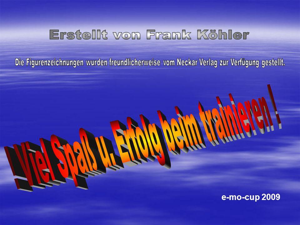 e-mo-cup 2009