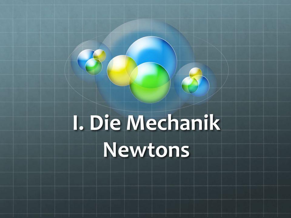 Die Kraft Magnetische Kraft Elektrische Kraft GewichtskraftReibungskraftAuftriebskraft....