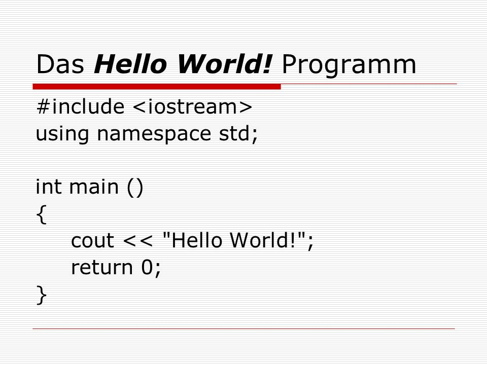 #include using namespace std; int main () { cout <<