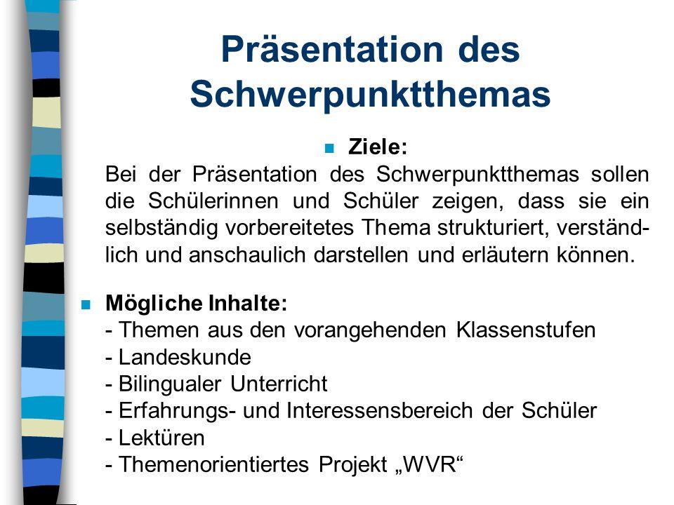 Ministerium für Kultus, Jugend und Sport Baden-Württemberg Impressum Weitere Informationen Ende
