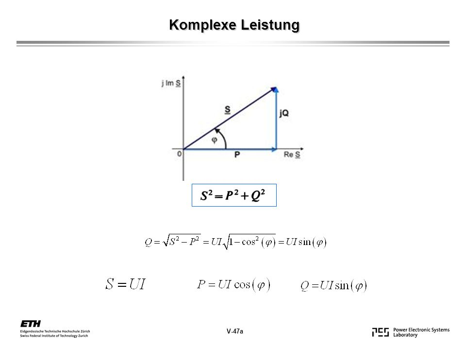 VB-14a Beispiele Mit dem Kosinussatz lässt sich der Winkel Dr bestimmen: