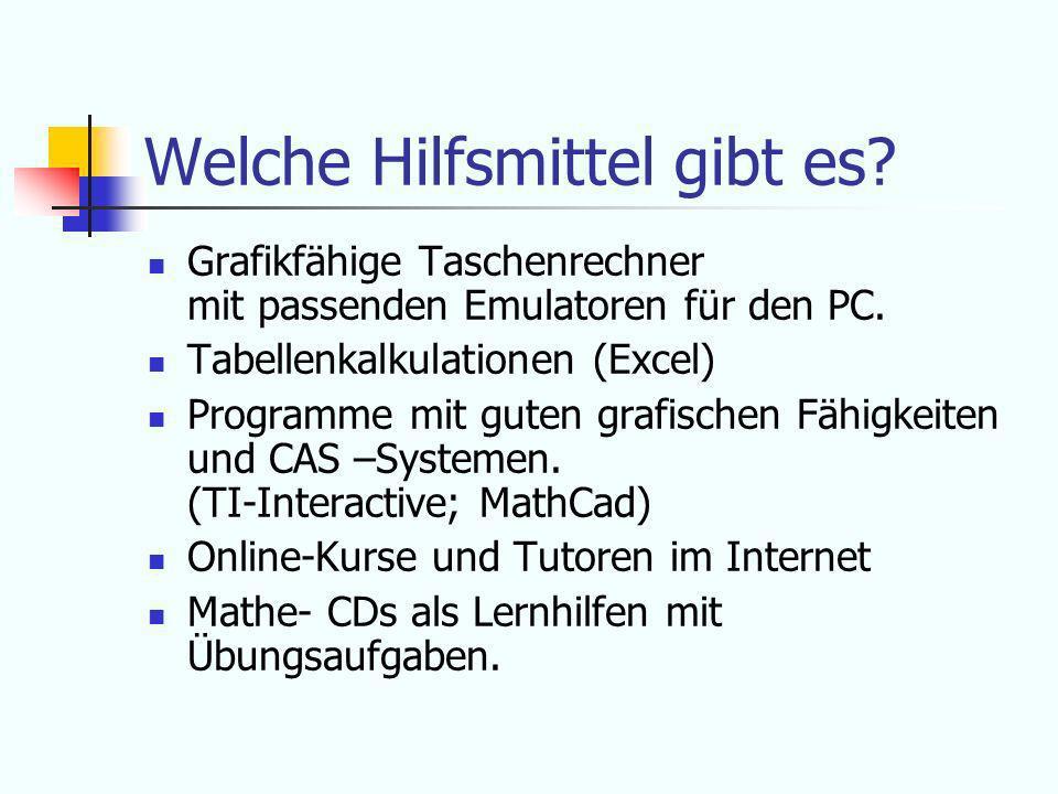 Computereinsatz im Unterricht Computerangereicherter Unterricht Sporadischer und zeitlich sehr begrenzter Rechnereinsatz.