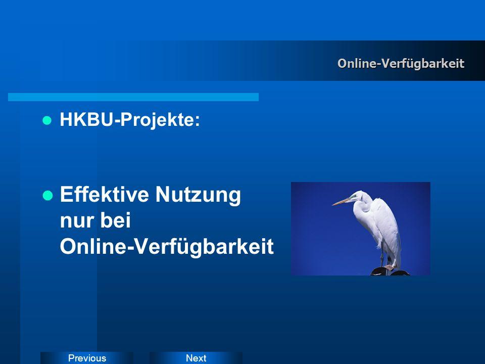 NextPrevious IT für DaF II Verzahnung von Software und Lehrbuch/Curriculum ist unverzichtbar.