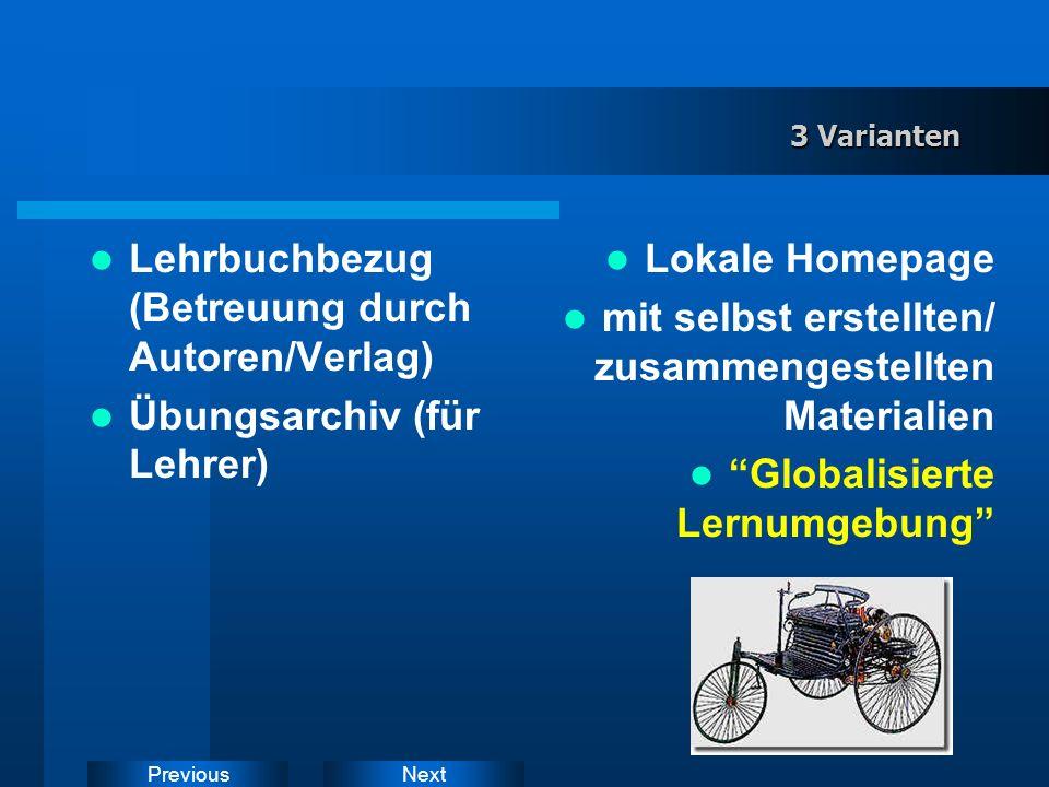 NextPrevious Nicht-kommerzielle Beispiele Institut für Internationale Kommunikation Düsseldorf (IIK): Datenbank DaF- Übungen Datenbank DaF- Übungen