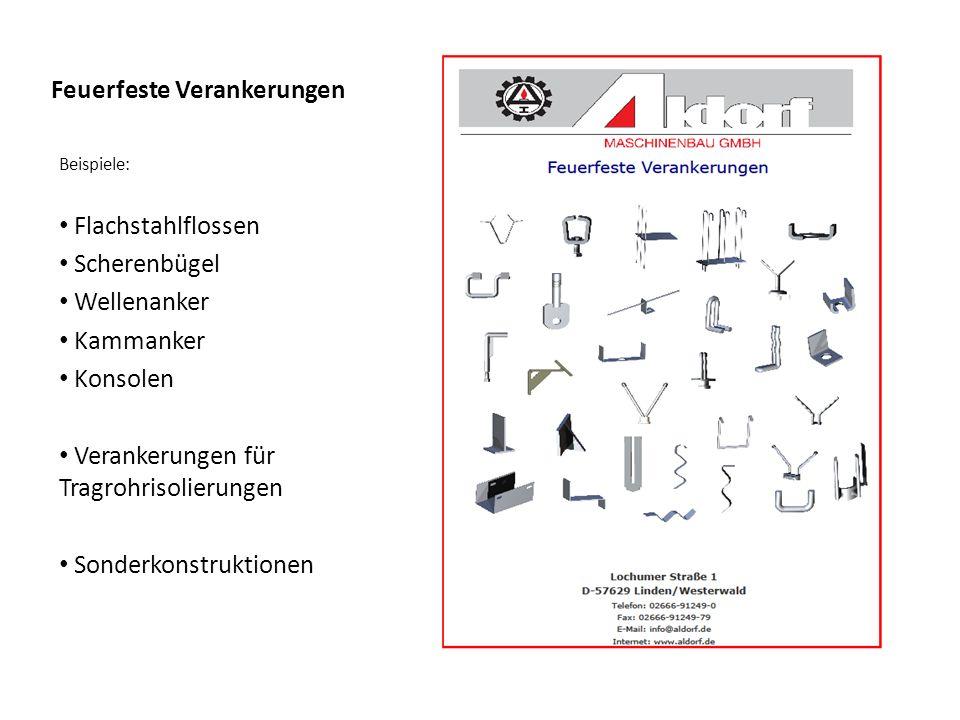 EIGNUNGSNACHWEISE * SCHWEISSZERTIFIKAT EXC4 NACH EN 1090-2 *SCHWEISSEN VON BETONSTAHL NACH DIN EN ISO 17660 *BOLZENSCHWEISSEN DIN 1418 Als zertifizierter Schweissfachbetrieb gehört die Herstellung, Lieferung und Montage von allgemeinen Stahlsonderbauten zu unserem täglichen Geschäft.