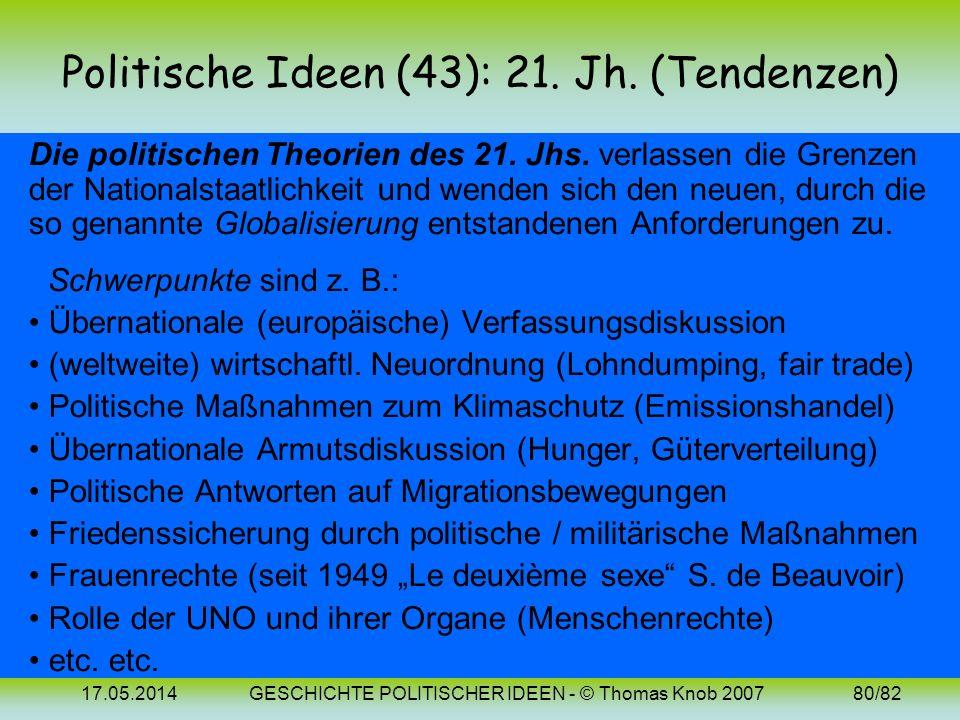 17.05.2014GESCHICHTE POLITISCHER IDEEN - © Thomas Knob 200779/82 Politische Ideen (42): Bilder Ernesto Che Guevara Ulrike Meinhof / Andreas Baader أسا