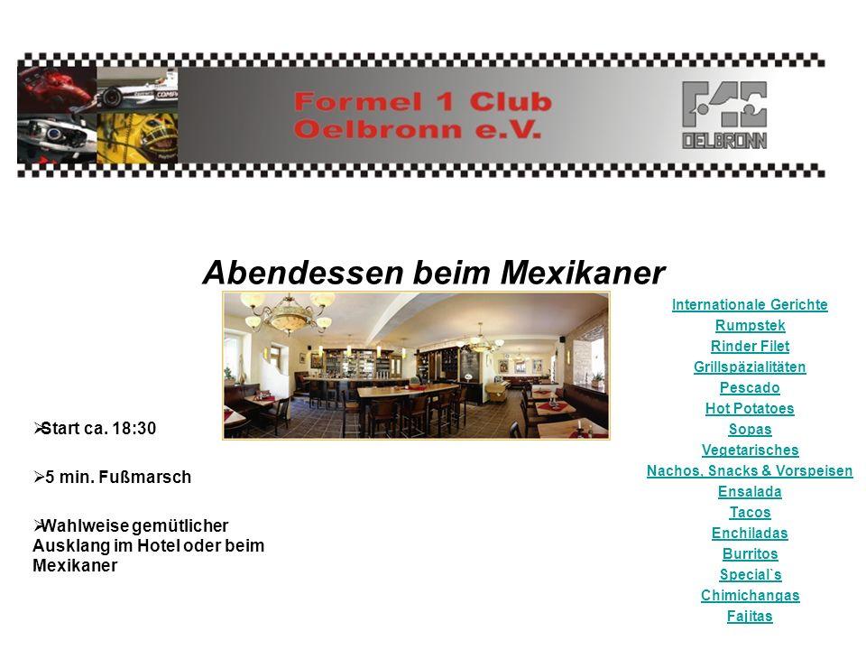 Samstag Besichtigung der Reichsburg Cochem Start ca.
